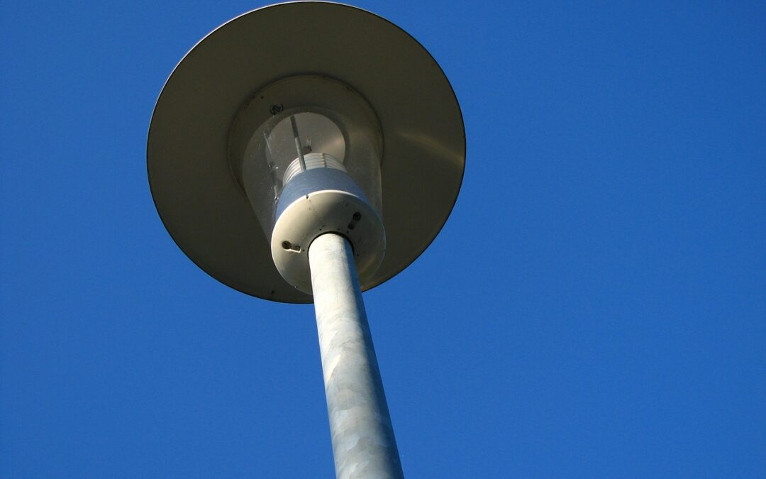 Peabody residents push for new street light after fatal accident