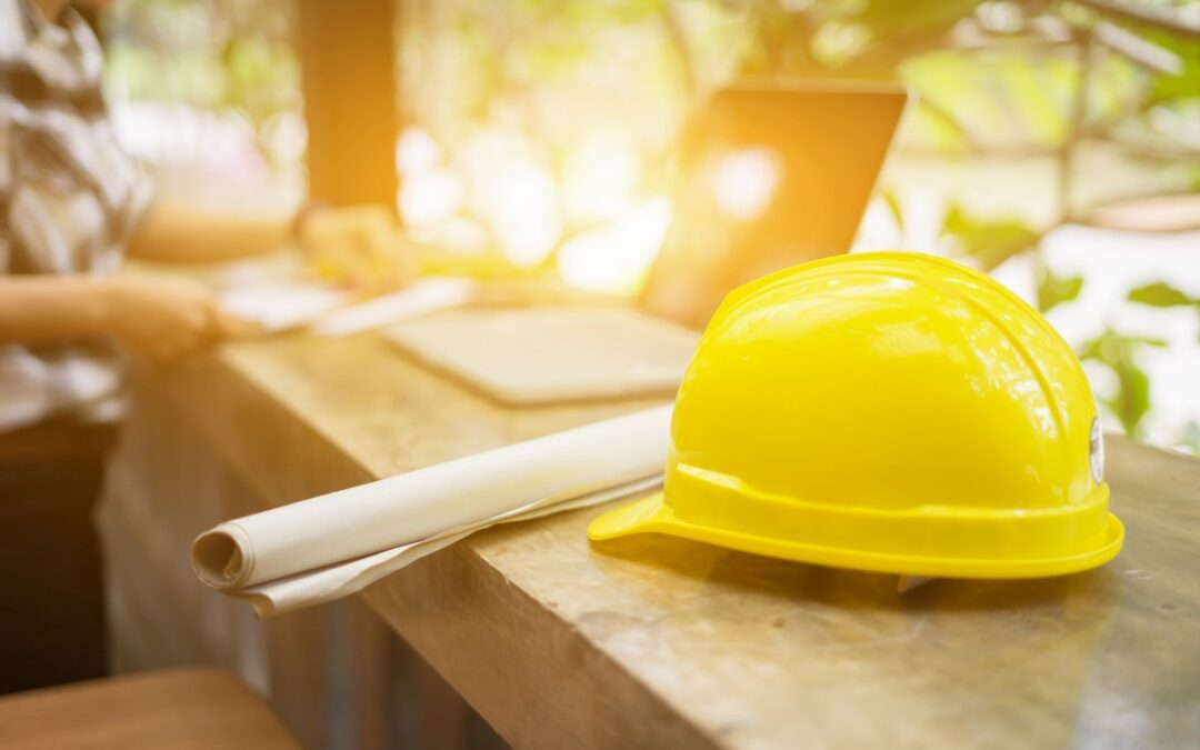 OSHA criticized in new Massachusetts report on worker safety