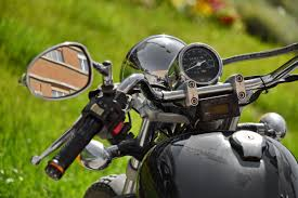 Motorcycle Accident Injury & Safety Statistics