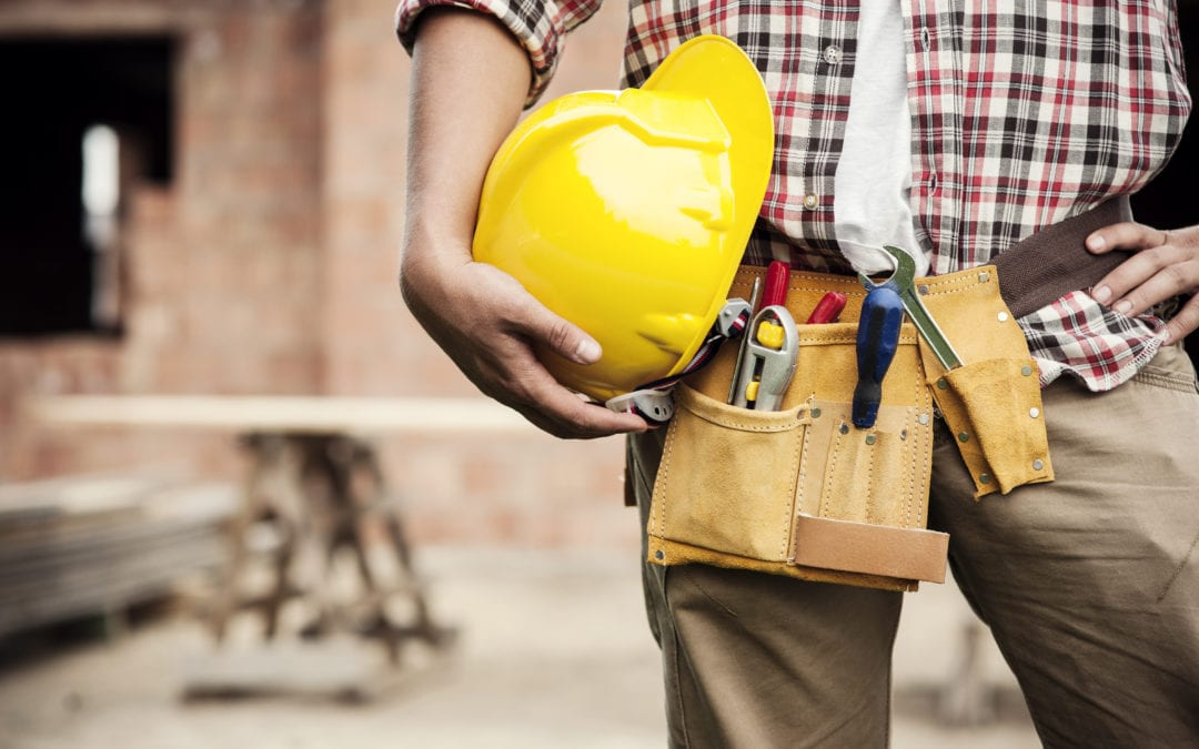 What Workers Need To Know When Injured At A Construction Site In Massachusetts