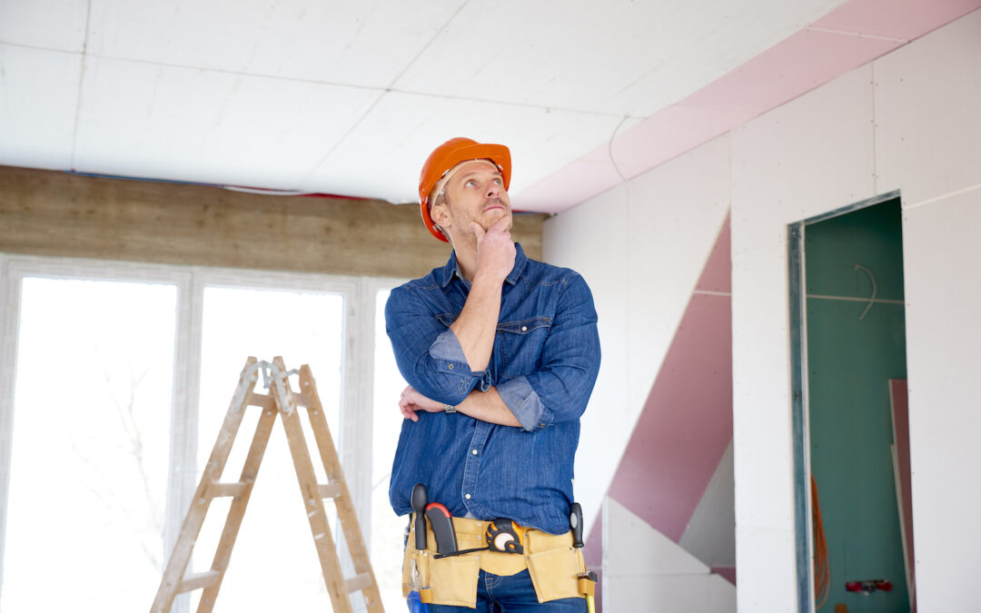 Things Construction Workers Should Know About Onsite Accidents